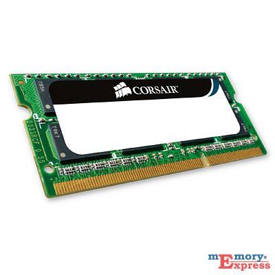 MX30597 4GB DDR3 1333MHz SODIMM