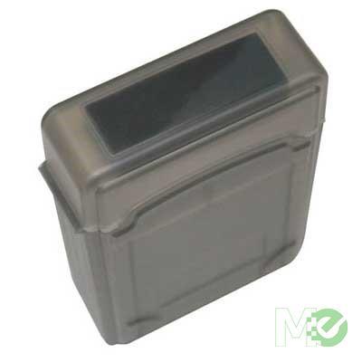 MX30618 3.5in Hard Drive Protection Box, Grey