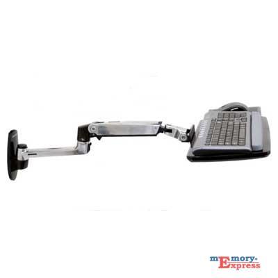 MX30743 LX Wall Mount Keyboard Arm