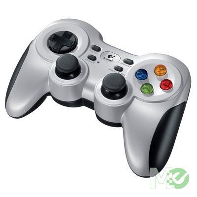 MX31011 F710 Wireless Gamepad