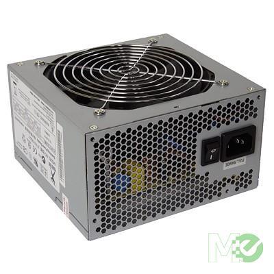 MX31459 PowerMan CQ3 Series 600 Watts ATX Power Supply