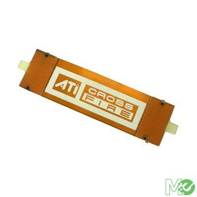 MX33385 CrossFire Bridge Cable