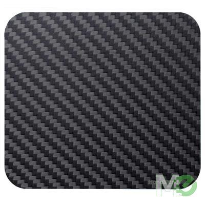 MX34404 Geometric Pattern Mouse Pad