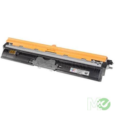MX35102 D1 Toner Cartridge, Black