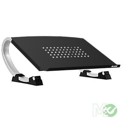 MX35232 Redmond Adjustable Curve Stand