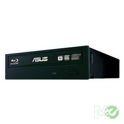 MX36022 BC-12B1ST 12x Blu-ray Combo Drive, SATA, OEM