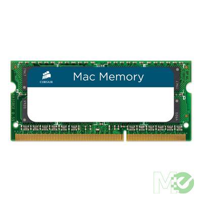 MX37223 Mac Memory 8GB DDR3 1333MHz SODIMM