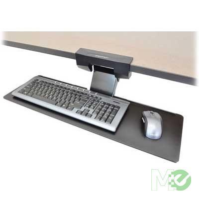 MX37755 Neo-Flex Underdesk Keyboard Arm
