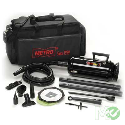 MX37986 MDV-2TCA DataVac® Pro Series Toner Vac & Micro Cleaning Tools