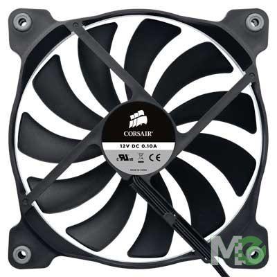 MX39404 Air Series AF140 Quiet Edition High Airflow 140mm Fan