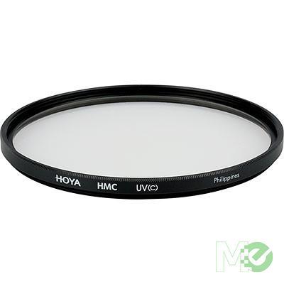 MX40098 UV(C) Slim Frame HMC UV Filter, 49mm