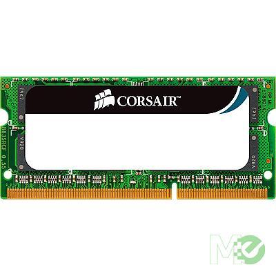 MX41427 ValueSelect 1GB PC2-4200 DDR SODIMM