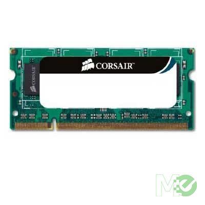 MX41648 8GB DDR3 1333MHz SODIMM