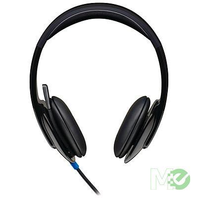 MX42563 USB Headset H540
