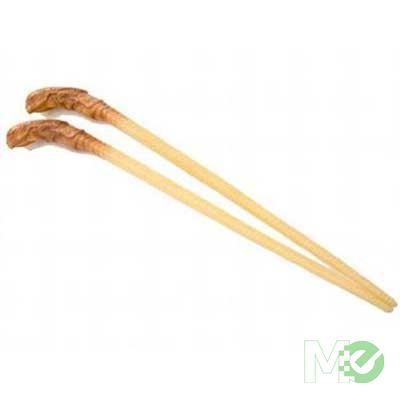 MX42661 Alien Chest Burster Chopsticks