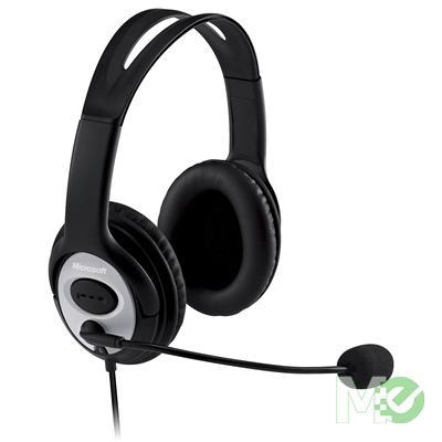 MX42739 LifeChat LX-3000 Headset