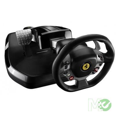 MX43352 Ferrari Vibration GT Cockpit 458 Italia Edition