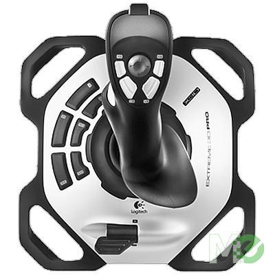 MX4451 Extreme 3D Pro Joystick