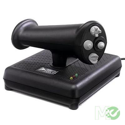 MX4543 Pro Throttle USB