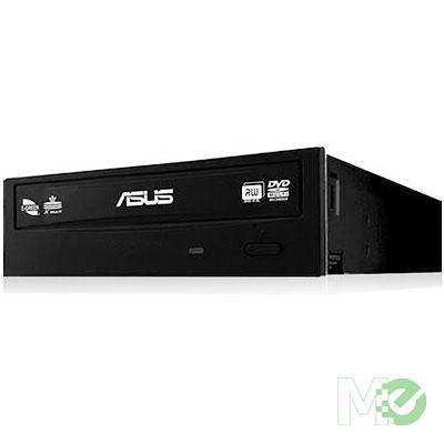 MX45542 24x DVD-RW Drive, SATA, OEM, Black