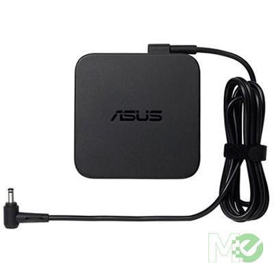 MX45570 UX90W Universal Notebook Power Adapter, 90 Watts