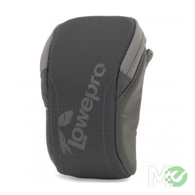 MX45577 Dashpoint 10, Grey