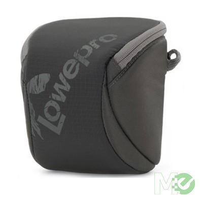 MX45579 Dashpoint 30, Grey