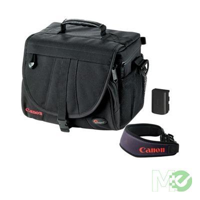 MX45950 EOS 5D / 7D / 60D / 70D Accessory Kit