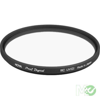 MX46529 PRO-1D DMC UV Filter, 49mm