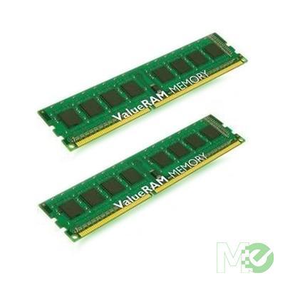 MX46957 ValueRAM 8GB DDR3-1333MHz Dual Channel Kit (2 x 4GB)