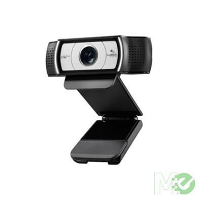 MX47038 C930e Full HD Webcam