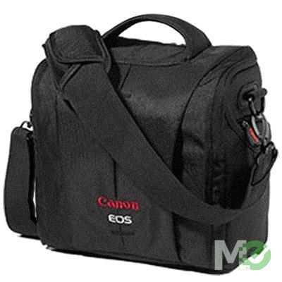 MX47253 800SR Camera Bag