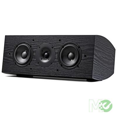 MX48071 SP-C22 2-Way Center Channel Speaker