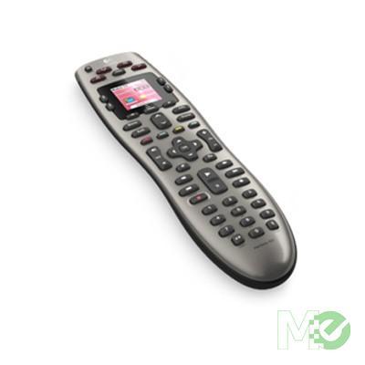 MX48373 Harmony 650 Remote
