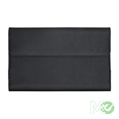 MX48669 Versasleeve For Asus 7in Tablets, Black