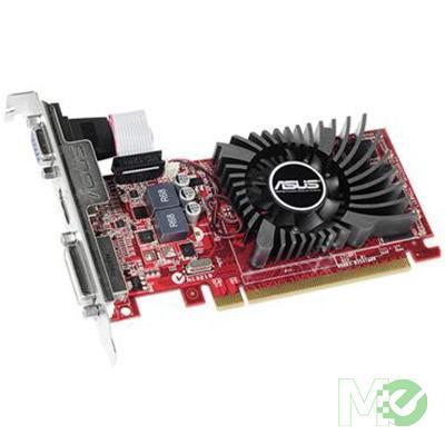 MX48853 Radeon R7 240 2GB PCI-E w/ VGA, DVI-D, HDMI