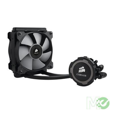 MX49026 Hydro Series H75 Liquid CPU Cooler