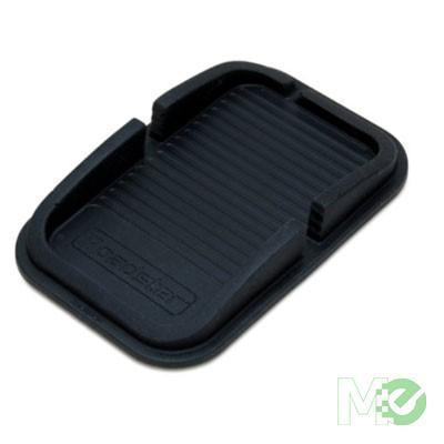 MX50794 Sticky Pad Roadster, Black