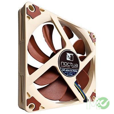 MX50931 NF-A9x14 PWM Fan, 92mm