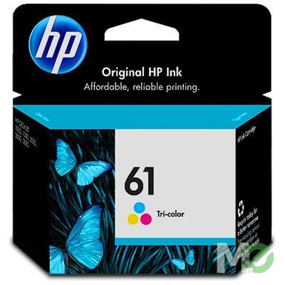 MX51021 61 Ink Cartridge, Tri-Color