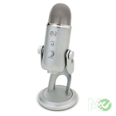 MX51118 Yeti Microphone