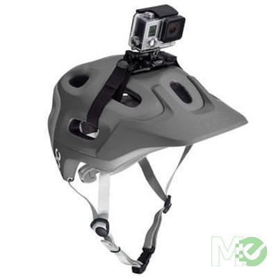 MX51713 Vented Helmet Strap Mount