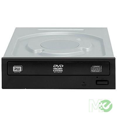 MX51774 24x DVD Writer, SATA, Black, OEM