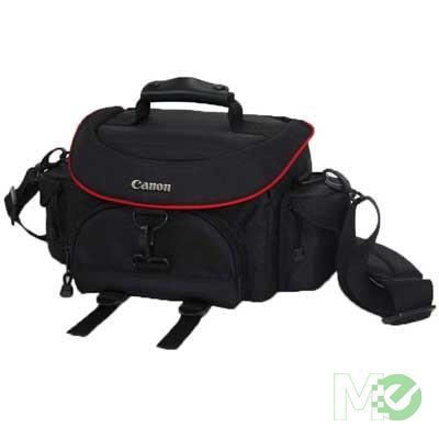 MX51825 200SR Camera Bag