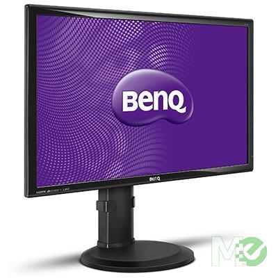 MX52630 GW2765HT 27in WQHD IPS LED LCD w/ HAS, Speakers, DisplayPort