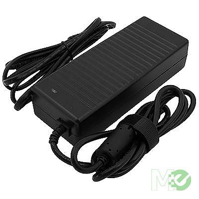 MX53331 AC19V120-35 AC Power Adapter For HP Envy 15 / 17 Laptops