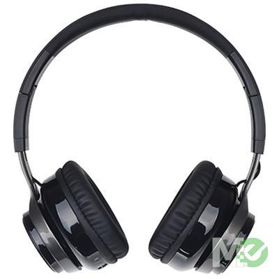 MX54207 Lavi S Over-ear Wireless Headphones w/ Bluetooth