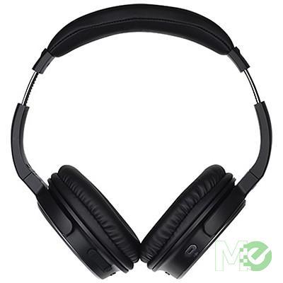 MX54208 Lavi D Over-ear Wireless Headphones w/ Bluetooth