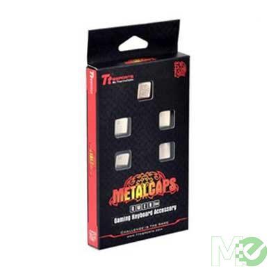 MX54316 Metal Caps QWER & Esc