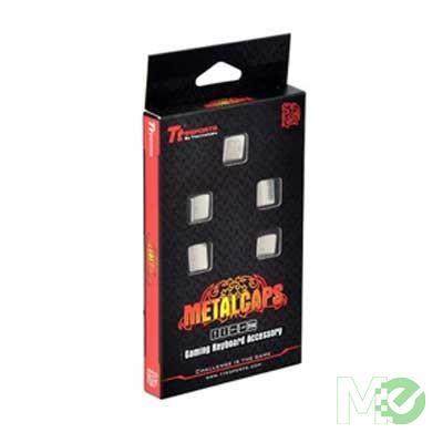 MX54318 Metal Caps Arrows & Esc
